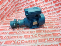 ATPL 823-204