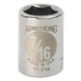 ARMSTRONG TOOL 11-032
