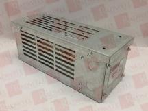POWEROHM RESISTORS PF150R400W