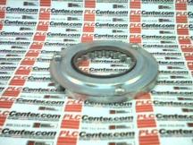 WARNER ELECTRIC 5130-111-007