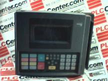 INTERMEC T2480
