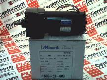 MINARIK DRIVES 506-23-003
