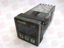 TECNOLOGIC THP48-FCCR