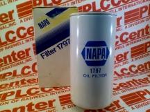 NAPA FILTERS 1797