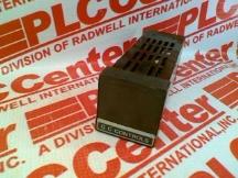EUROTHERM CONTROLS LB136578