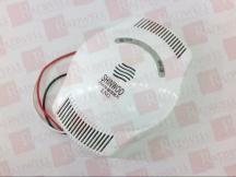 SHIN WOO ELECTRONICS ND-102D