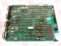INFOTRON SYSTEMS SM79-02-92