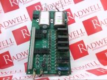 FADAL 11002D