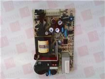 AUTEC UPS40-2001