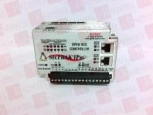 DIGITRONICS SIXNET ST-IPM-1350