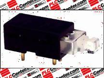 ITW SWITCHES 397232