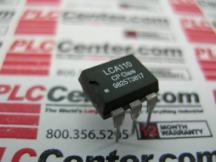 CP CLARE & CO LCA110