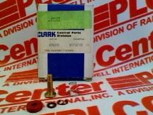 CLARK EQUIPMENT 894575