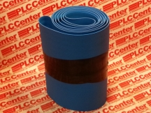 MIDWEST INDUSTRIAL RUBBER 12875