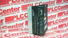ELECTRO CRAFT DDM-009X