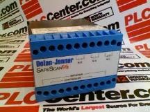 DOLAN JENNER SS500-10000