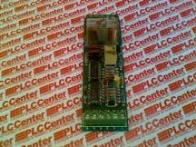 MAGNETROL 09-5167-001