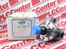 BARCO AUTOMATION BC-54000-16-52