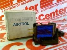 AIRTROL F-4200-15
