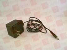 LZR ELECTRONICS AA-091A-7