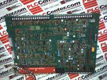 ROBICON 560410.01