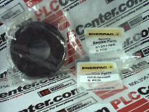 ENERPAC U990051900-1