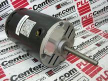 CENTURY ELECTRIC MOTORS 02418397000