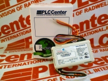 ROAL ELECTRONICS RSLD035-05