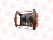 HBC RADIOMATIC G2-FB003