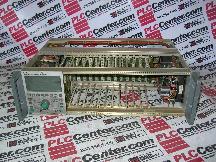 HBM 208479A