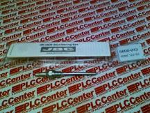 JBC 5600-013