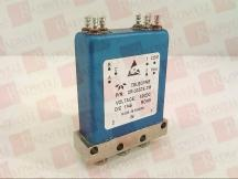 TELEDYNE RELAY CR-33S7E-TM