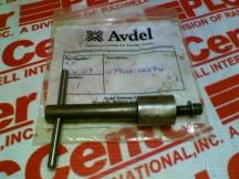 AVDEL 07900-00194