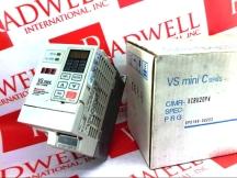 EMS INC CIMR-XCBU20P4