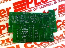 ADVANCED INSTRUMENTS PCB-B1128