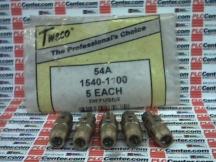 TWECO 1540-1100