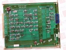 OKUMA E4809-045-062-F