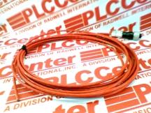 PARKER AUTOMATION CB102-A2A-020-Z