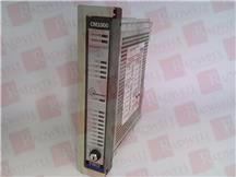 DATALOGIC CM1000
