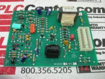 HITRAN GK0058-2