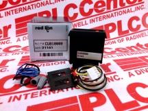 RED LION CONTROLS CUB10000