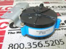MPL MPL-9300-V-1.2-N/C-VS