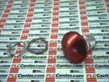 OTTO CONTROLS P1-90007