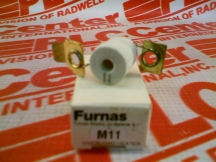 FURNAS ELECTRIC CO M11