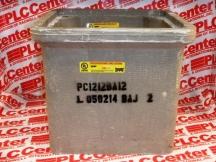 QUAZITE BOXES PC1212BA12