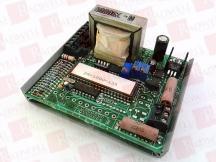 TRIATEK IR-1000-135