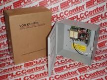 VON DUPRIN PS-861