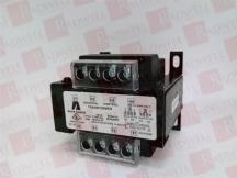 ACME ELECTRIC AE06-0050