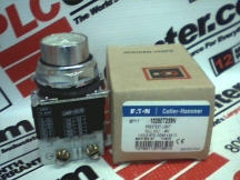 CUTLER HAMMER 10250T-239N