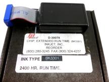 INKJET INC D-30078
